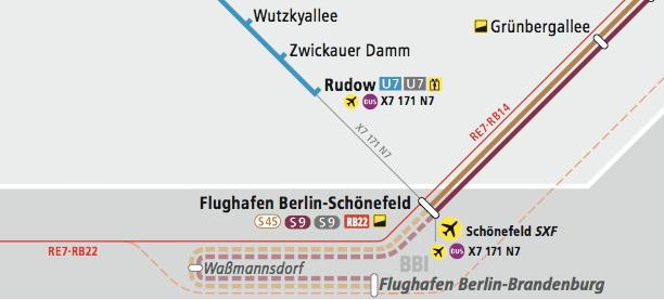 Схема: berlin.barwick.de